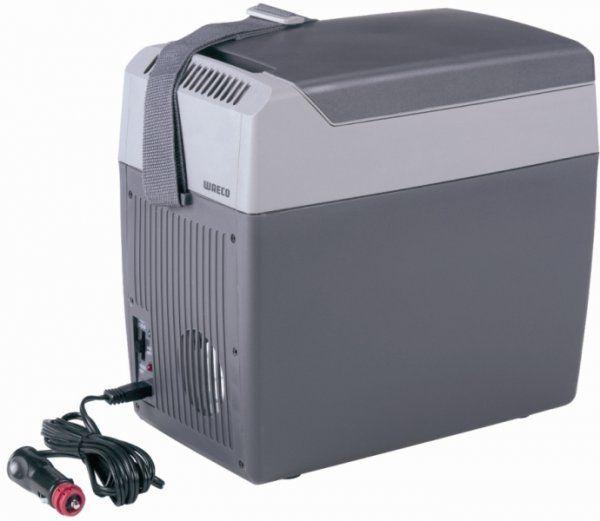 Waeco-Borsa-termoelettrica-7-litri-12V-230V