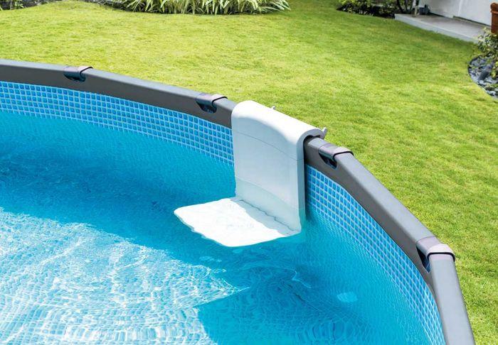INTEX™-panca-per-piscina