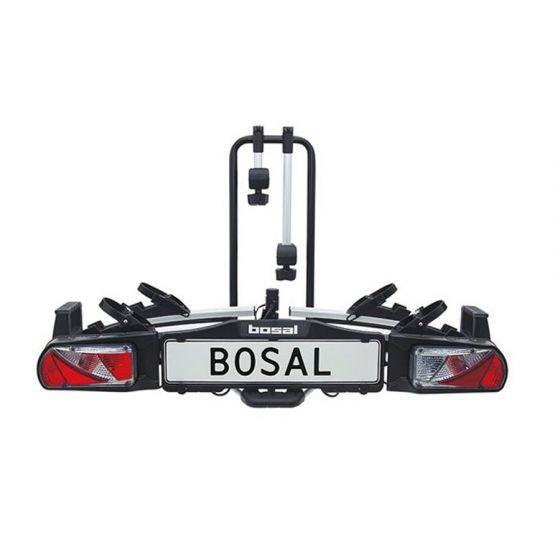 Portabici-Bosal-Traveller-2