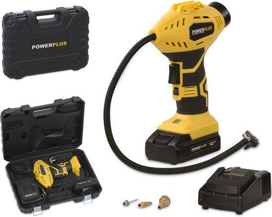 Powerplus-pompa-ad-aria-compressa-POW1700