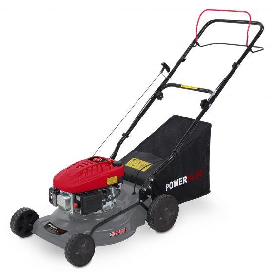 Trimmer-a-benzina-Powerplus-POWEG63772