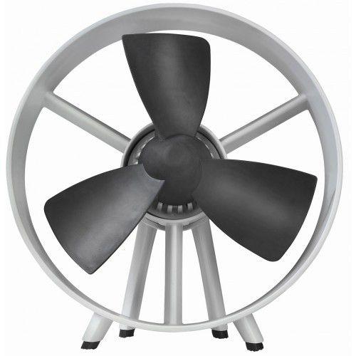 Ventilatore-Eurom-Safe-Blade