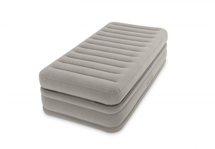 Materasso-gonfiabile-singolo-Intex-Prime-Comfort-Elevated-Twin