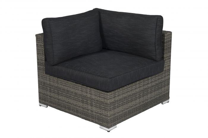 Poltrona-angolare-Set-lounge-Baccarra