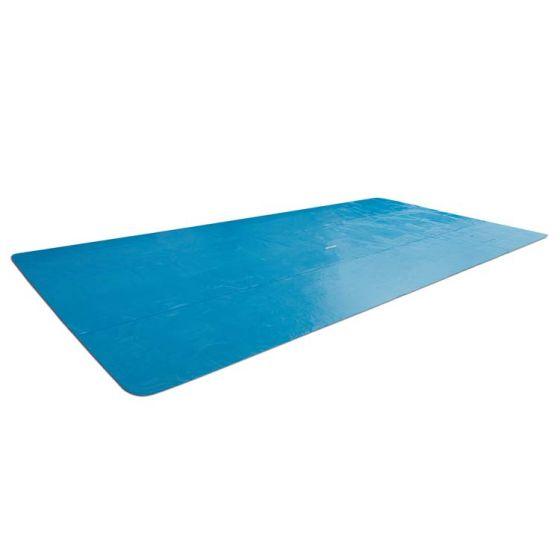 INTEX™-telo-di-copertura-isolante---400-x-200-cm