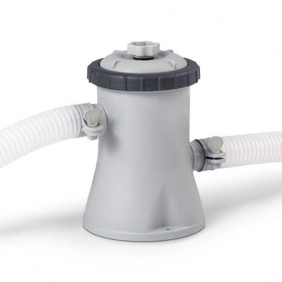 INTEX™-pompa-filtro---1.1m3-/-1.3m3-(1250-l/o)
