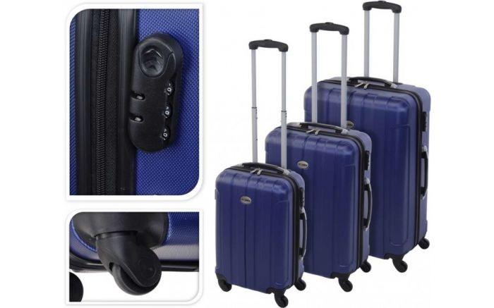 Valigia-blu---61-litri