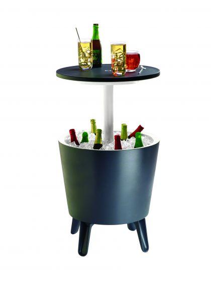 Keter-Cool-Bar,-tavolino-e-ghiacciaia-in-1