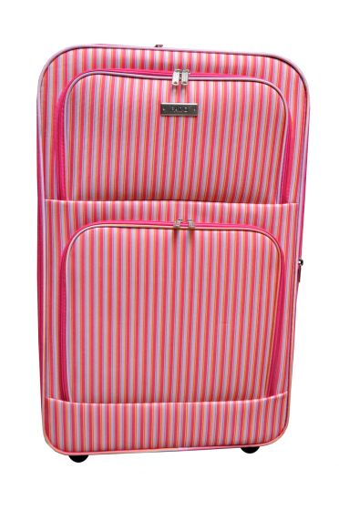 Valigia-grande-con-disegno-a-righe-80-litri