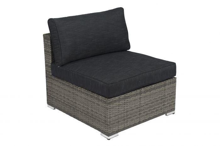Poltrona-centrale-Set-lounge-Baccarra