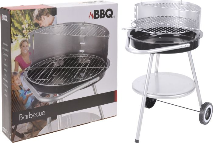 Barbecue-a-carbonella-45cm-semicerchio