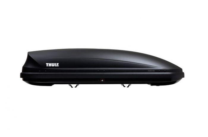 Thule-Pacific-780-(L)-Antracite