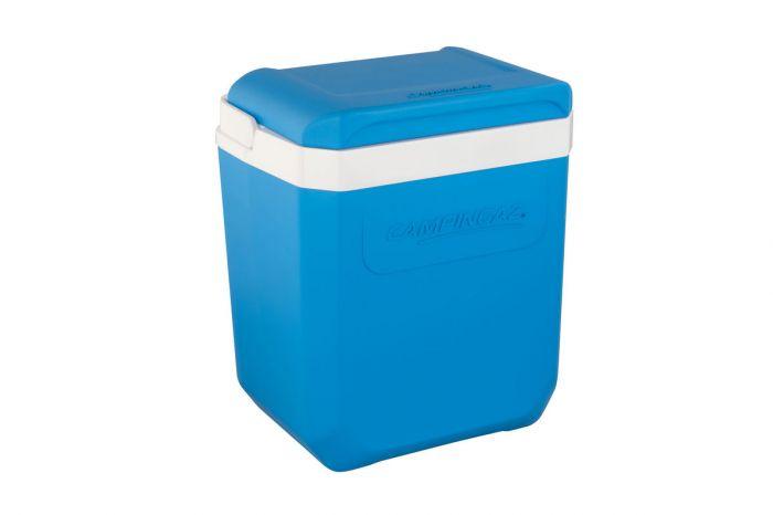 Campingaz-Icetime-Plus-26L-borsa-frigo