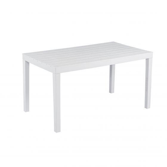 Tavolo-da-giardino-Sumatra-138x80-bianco