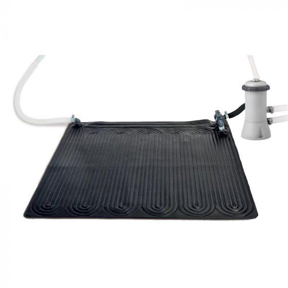 INTEX™-riscaldatore-da-piscina---tappetino-solare