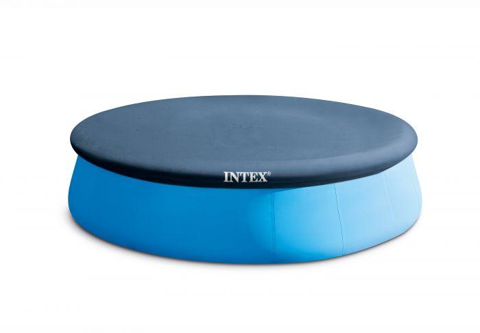 INTEX™-telo-di-copertura---Easy-Set-Pool---Ø-396-cm