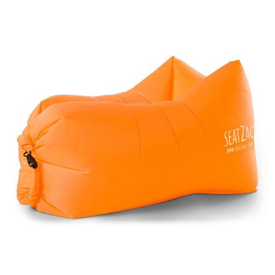 Pouf-gonfiabile-SeatZac-arancione