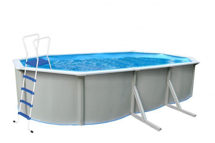 Premium-piscina-ovale-610-x-360-cm
