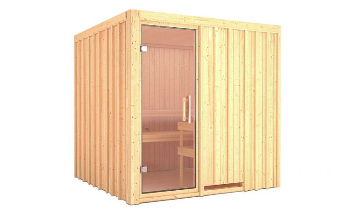 Set-sauna-Interline-Tolja-200x200x200