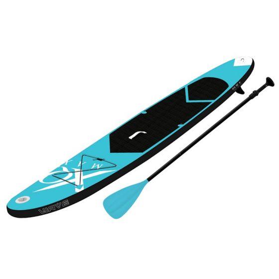 XQ-Max-320-Advanced-SUP-Board-blu