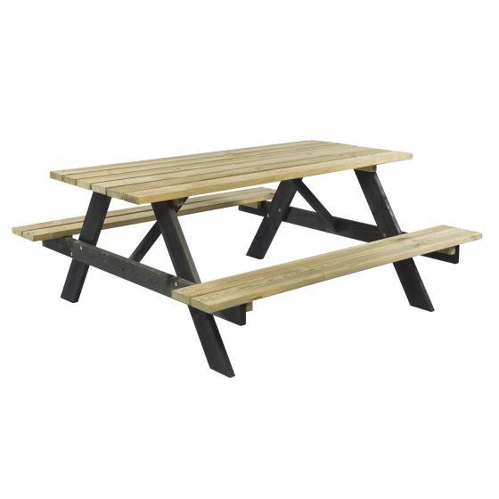 Tavolo-da-picnic-153x150x67-cm