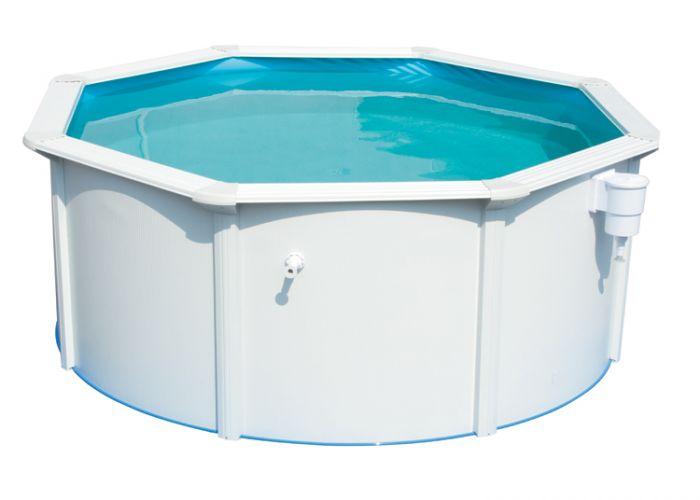 Premium-piscina-Ø-360-x-120-cm