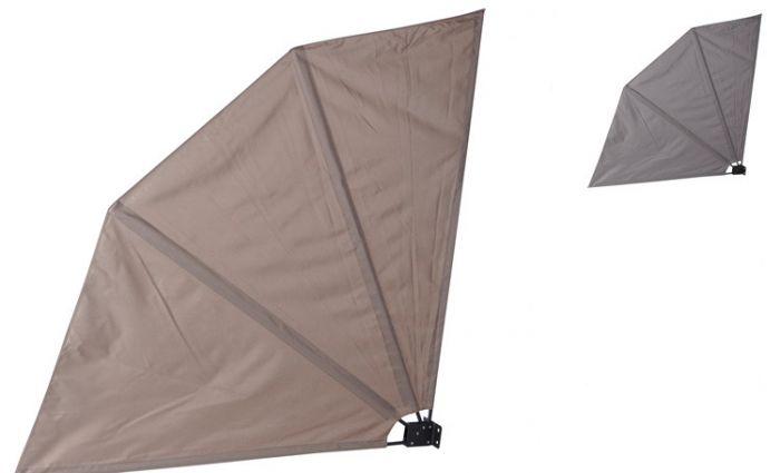 Paravento-a-ventaglio-per-balcone-da-140-cm