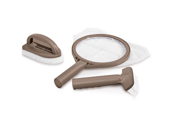Intex-Spa-kit-manutenzione