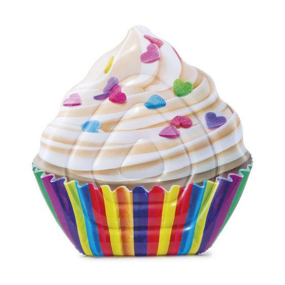 Materassino-gonfiabile-INTEX™-Cupcake-