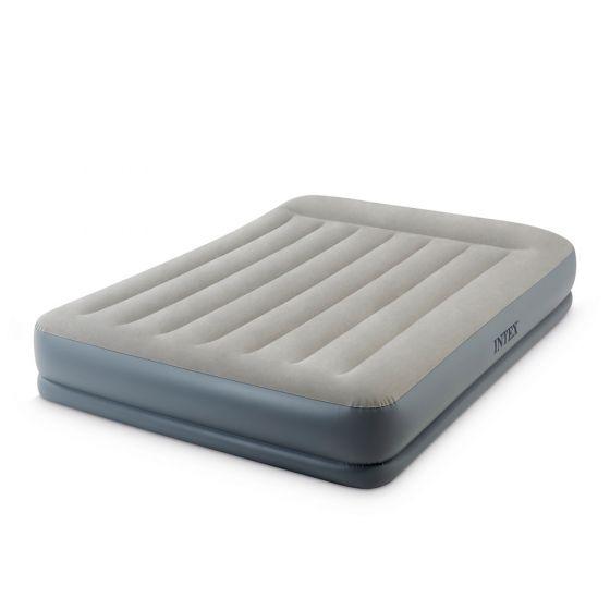 Materasso-gonfiabile-matrimoniale-Intex-Pillow-Rest-Mid-Rise-Queen