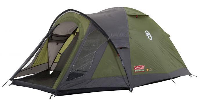 Tenda-da-campeggio-Coleman-Darwin-3+