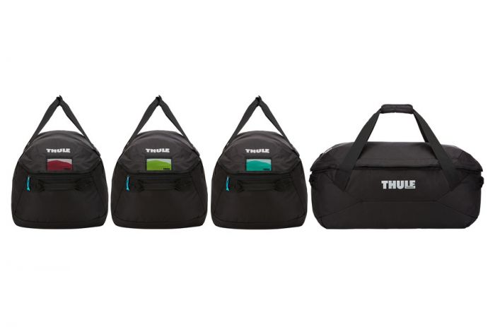 Thule-GoPack-Set-8006-Set-di-borse-per-Box-da-tetto
