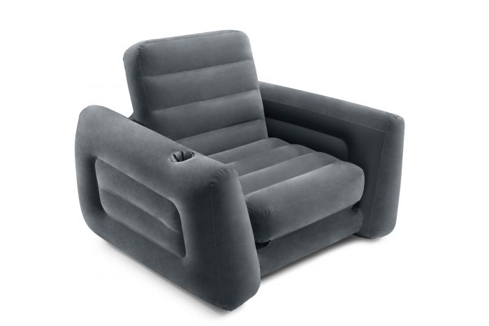 Poltrona-letto-gonfiabile-Intex-Pull-Out-Chair