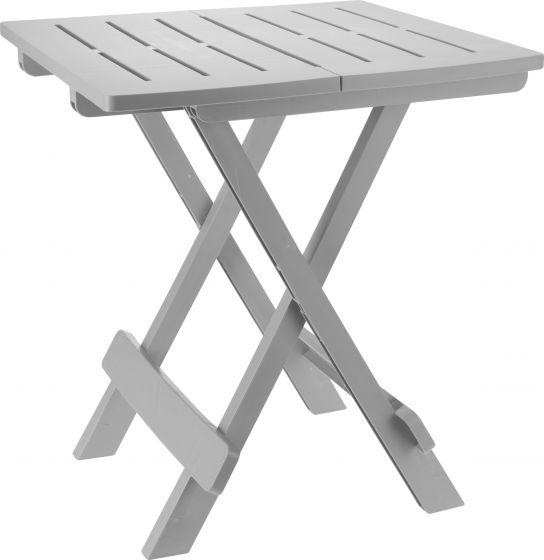 Tavolo-da-campeggio-grigio-44x44