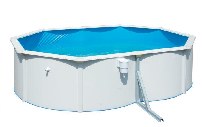 Premium-piscina-ovale-490-x-360-cm