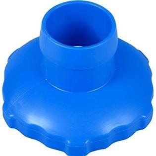 Adattatore-per-tubo-skimmer-da-40-mm-|-Heuts-IT