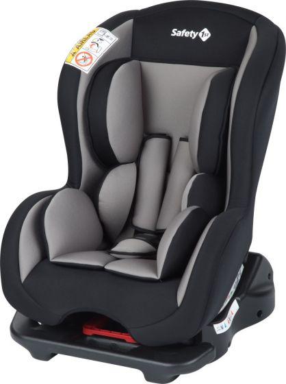 Seggiolino-Auto-Safety-1st-Sweet-Safe-Hot-Grey-0/1