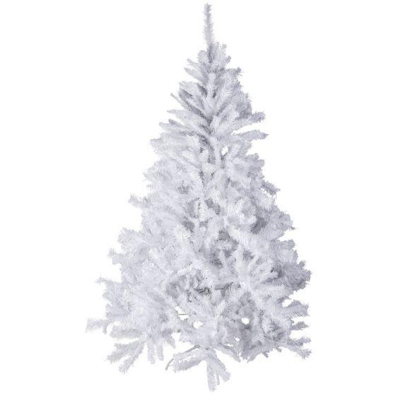 Albero-di-natale-180cm-Bianco
