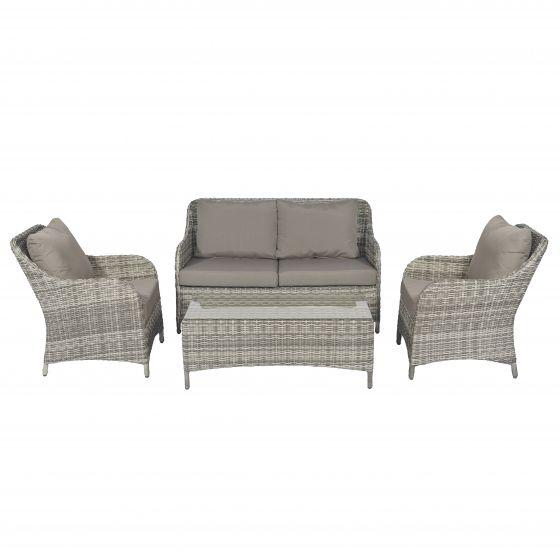 Set-lounge-in-vimini-