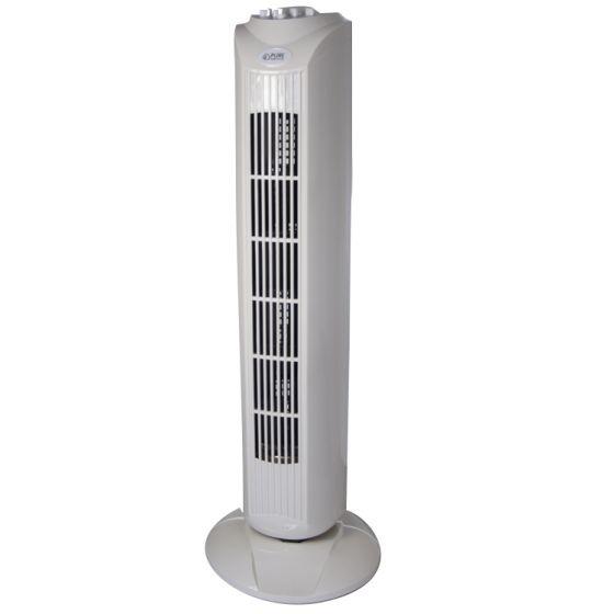 Ventilatore-a-torre-76-cm