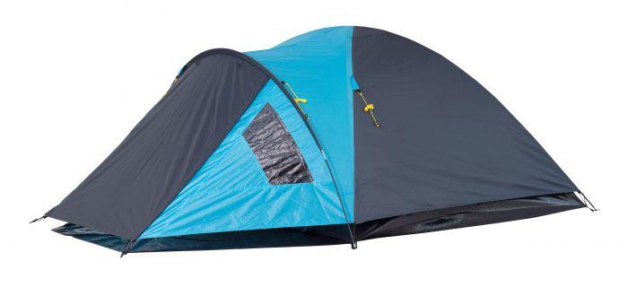Tenda-da-campeggio-Pure-Garden-&-Living-Ascent-Dome-3-|-Tenda-a-cupola