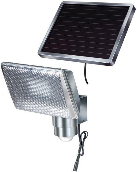 Faretto-solare-a-LED-Brennenstuhl-con-sensore-di-movimento