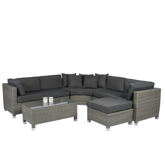 Set-lounge-con-divano-ad-angolo-