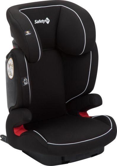Seggiolino-Auto-Safety-1st-Road-Fix-Full-Black-2/3