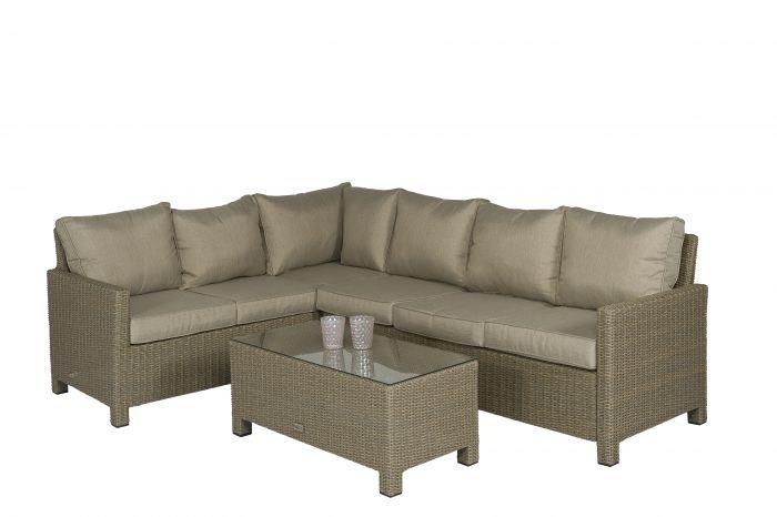 Lounge-set-