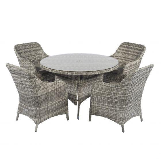 Set-lounge-da-pranzo-in-vimini-