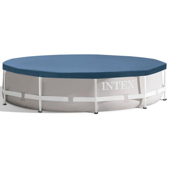 INTEX™-telo-di-copertura---Ultra-Frame-Pool---Ø-427-cm