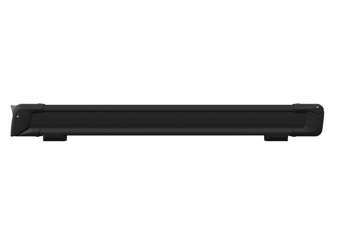 Thule-SnowPack-L-7326-Black-portasci