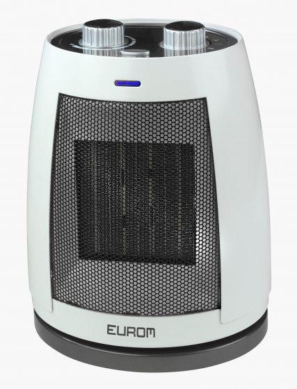 Eurom-Stufetta-Safe-T-Heater-1500W-in-ceramica