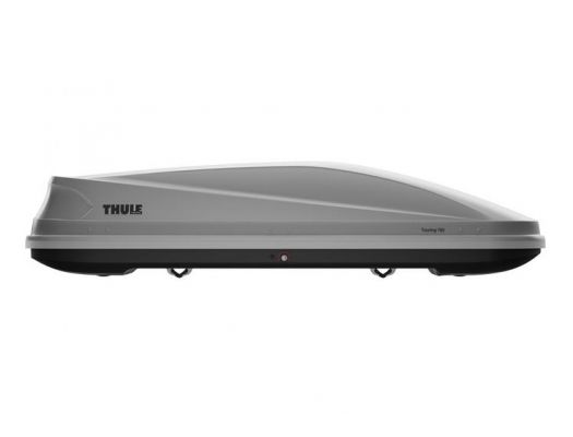 Thule-Touring-780-(L)-Titan-Aeroskin
